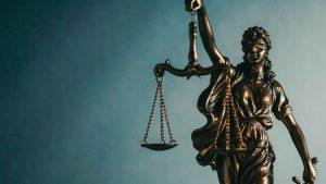 gonzalez-cuesta-abogados